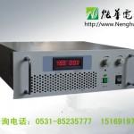 600V高压直流稳压电源_连续可调开关电源_数显可调直流电源