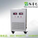 200V100A电压电流连续可调开关电源,可调直流稳压电源