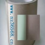 导电胶带导电铝箔胶带郑州羽轩厂家