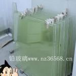 防辐射玻璃,射线防护玻璃