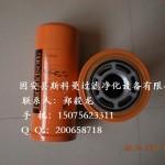 供应P165569唐纳森滤芯
