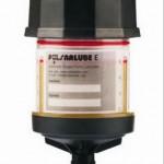 济南Pulsarlube电子注油器-自动润滑泵-自动加油器