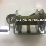 盈极光电绕线盘|绕线盘 光缆|成都光缆背负式绕线盘