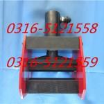 铜排立弯机使用寿命多长 铜排立弯机品牌 铜排立弯机