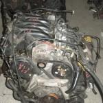 供应宝马X5发动机,宝马X6发动机