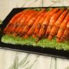 海鲜烧烤加盟公司