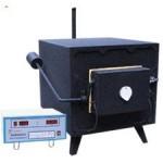 智能箱形高温炉/精密高温实验炉
