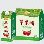 新乡津汁源饮品  野生水果系列