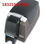 DATACARD CP40Plus证卡打印机价格及规格型号