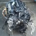 供应宝马X6发动机,宝马X5发动机