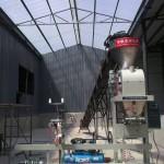 型煤包装机、煤球包装机、洁净型煤包装机、民用型煤包装机、
