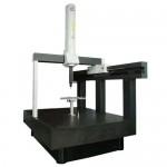 View系列三坐标测量机