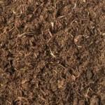 草炭土水稻育苗基质营养土,辽宁草炭土厂家
