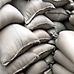 辽宁草炭土的销售价格,东北草炭土大包装批发价格