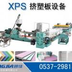 供应XPS保温板平安国际乐园设备