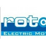 德国Rotor电机 Rotor电机代理