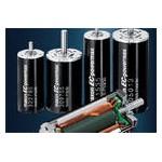 专业销售瑞士MAXON微型电机