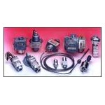 德国BEDIA传感器 BEDIA传感器代理