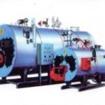 导热油锅炉每产生一吨热能需要多少吨生物质?