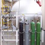 吴桥县导热油炉厂 余热锅炉,熔盐炉,有机热载体炉,导热油锅炉