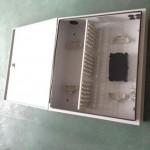 光纤分配箱(144芯)