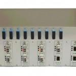 CWDM粗波分复用器厂家系统解决方案