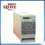 K3A20L电源模块