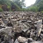 供应广东英石、叠石、英石假山、英德厂家批发英石