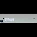 EDFA光纤放大器厂家供应商