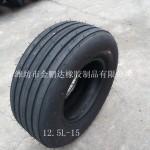 全新正品三包农机具轮胎12.5L-15