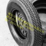 全新正品三包拖拉机三轮车轮胎4.50-12卡车胎