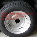 全新正品三包拖拉机三轮车轮胎5.50-13卡车胎