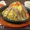 醇牛餐饮提供杭州地区专业的铁板饭快餐加盟
