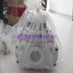 丰兴TOYOOKI油泵HPP-VD2V-L31A3-A