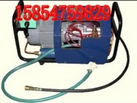 LB-7X10电动水压泵