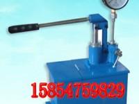 S-SY12.5/4手动水泵厂家批发销售