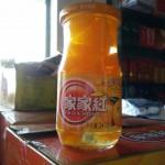 家家红橘子罐头