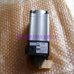 SR油泵SR06308C-A2