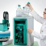 940 可定制的模块化离子色谱系统