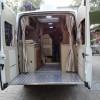 房车改装公司:上哪找可靠的房车改装服务