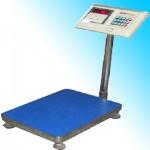200kg带打印电子台秤,带打印电子台秤规格
