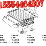 专为硫化机生产厂家供应SYB800L硫化机加压板缩略图