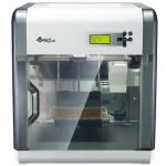XYZprinting da Vinci 1.03D打印机