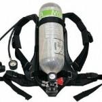 SCBA梅思安正压呼吸器BD2100-MAX