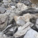 英石假山石,英石水族用石,小英石厂家批发