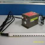 提供ST503A离子风铝棒
