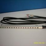 斯帝克ST505A感应型除静电棒