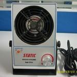 ST101A离子风机,除静电除尘风机