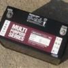 ups电源专用12v100ah120ah65ah蓄电池厂家供