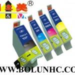 爱普生T0321-T0324 C82  CX5400墨盒